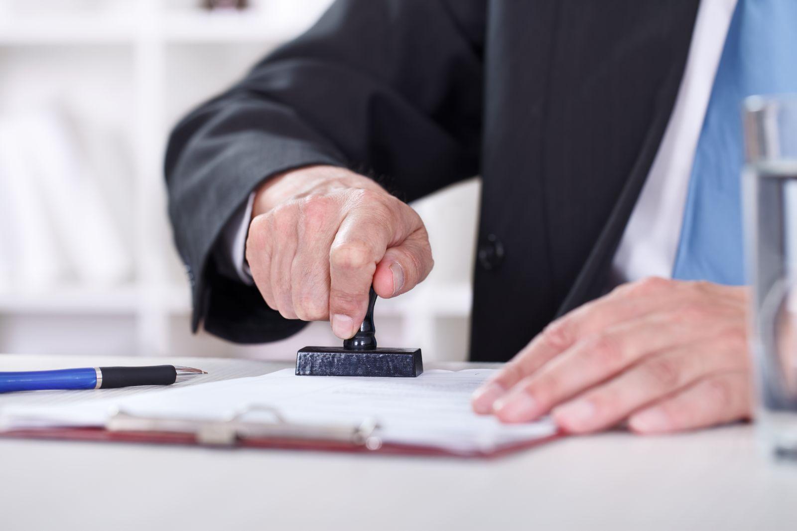 Расчет алиментов по средней заработной плате