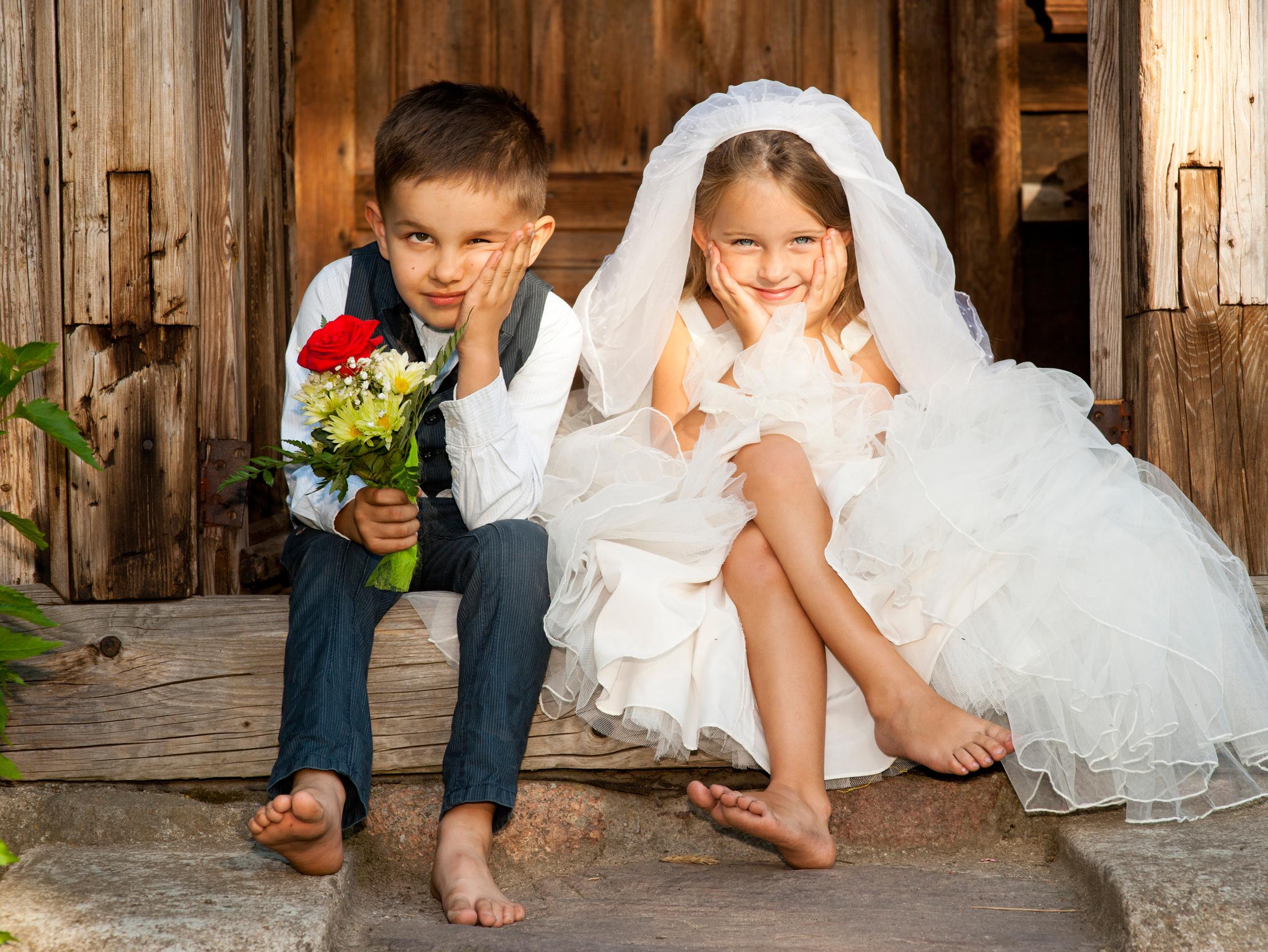 Взыскание алиментов с обоих родителей