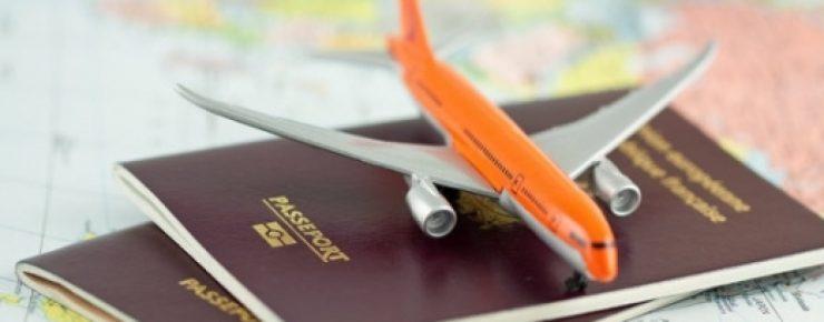 ограничение права выезда за границу за долги