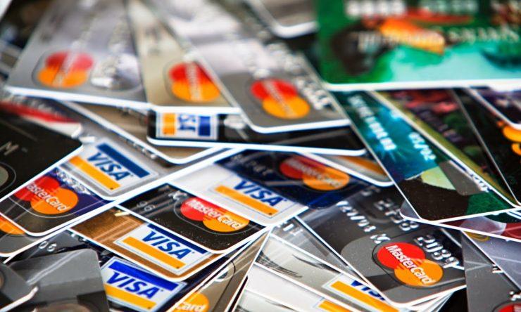 Перечисление алиментов на банковскую карту