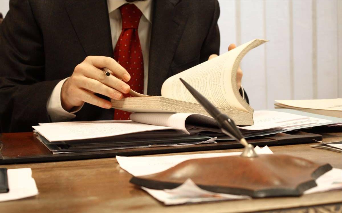 Как оформляется бухгалтерская справка на удержание алиментов: образец и нюансы заполнения. Отчитываемся по алиментам судебным приставам Справка об удержании алиментов и их размере