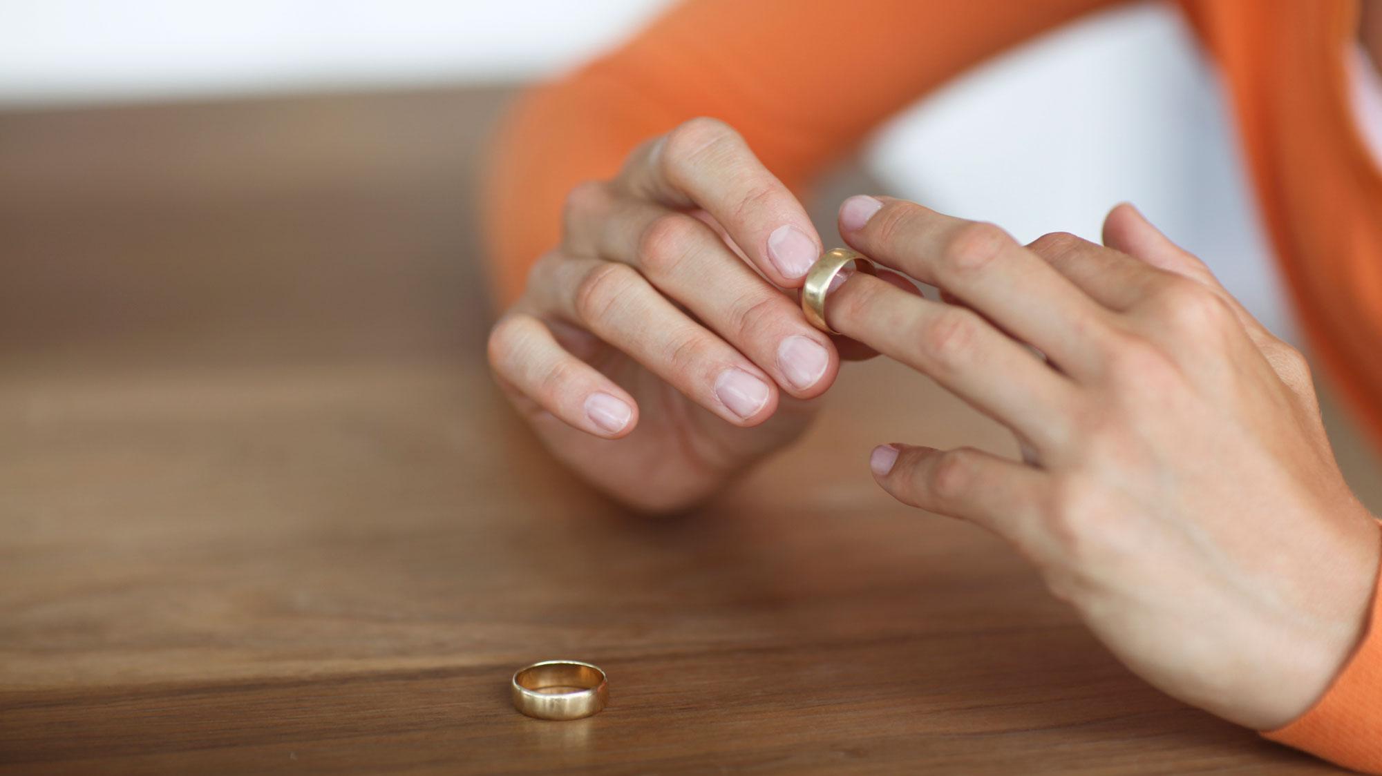 Отмена алиментов после оспаривания отцовства