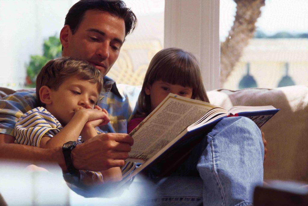 Алименты на троих детей от разных браков