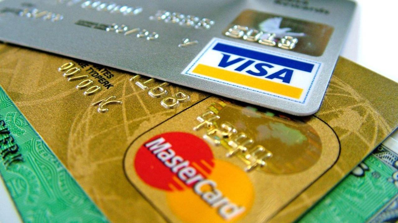 Алименты и кредит, что платить в первую очередь