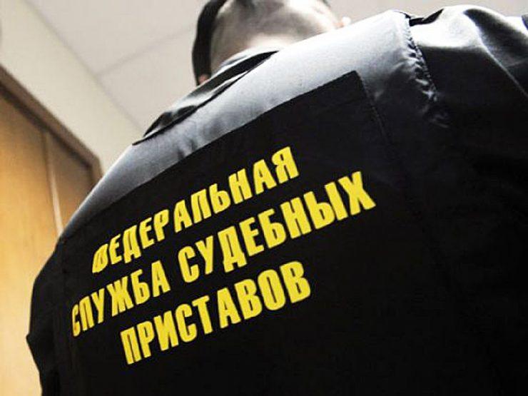 Пенсионная реформа 2019 года чернобыльцы