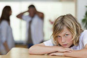 Выплаты по алиментам на ребенка от второго брака
