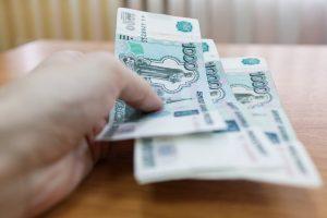 Можно ли не платить алименты законным способом в России
