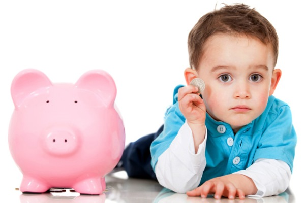 Все об алиментах в твердой денежной сумме – Аукционы и торги по банкротству