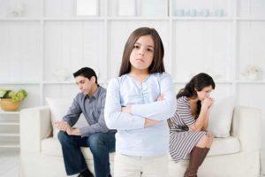 Как правильно оформить алименты на ребенка