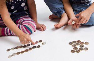 Как узнать зарплату бывшего мужа для алиментов