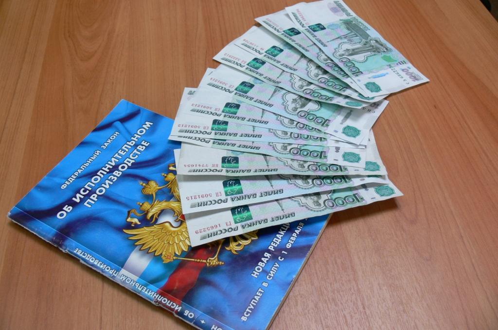 Средняя зарплата по России для расчета алиментов