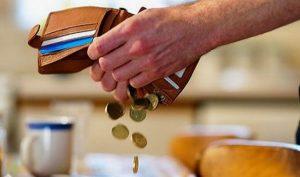 Можно ли платить алименты без исполнительного листа?