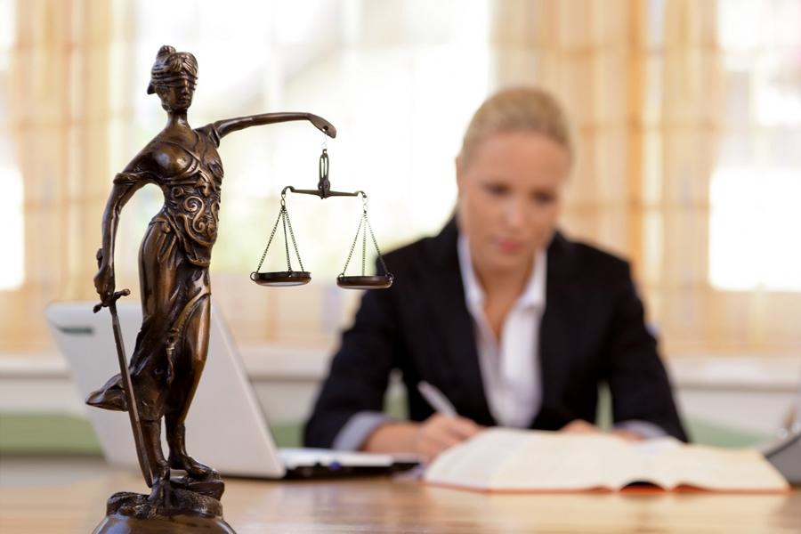 обзор судебной практики по алиментам 2015