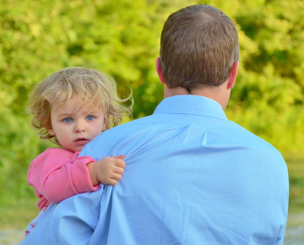 Вопрос по расторжению алиментного соглашения на ребенка