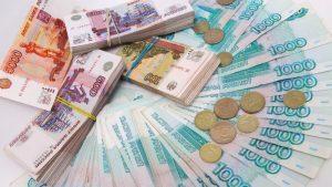 Основания расторжения соглашения об уплате алиментов