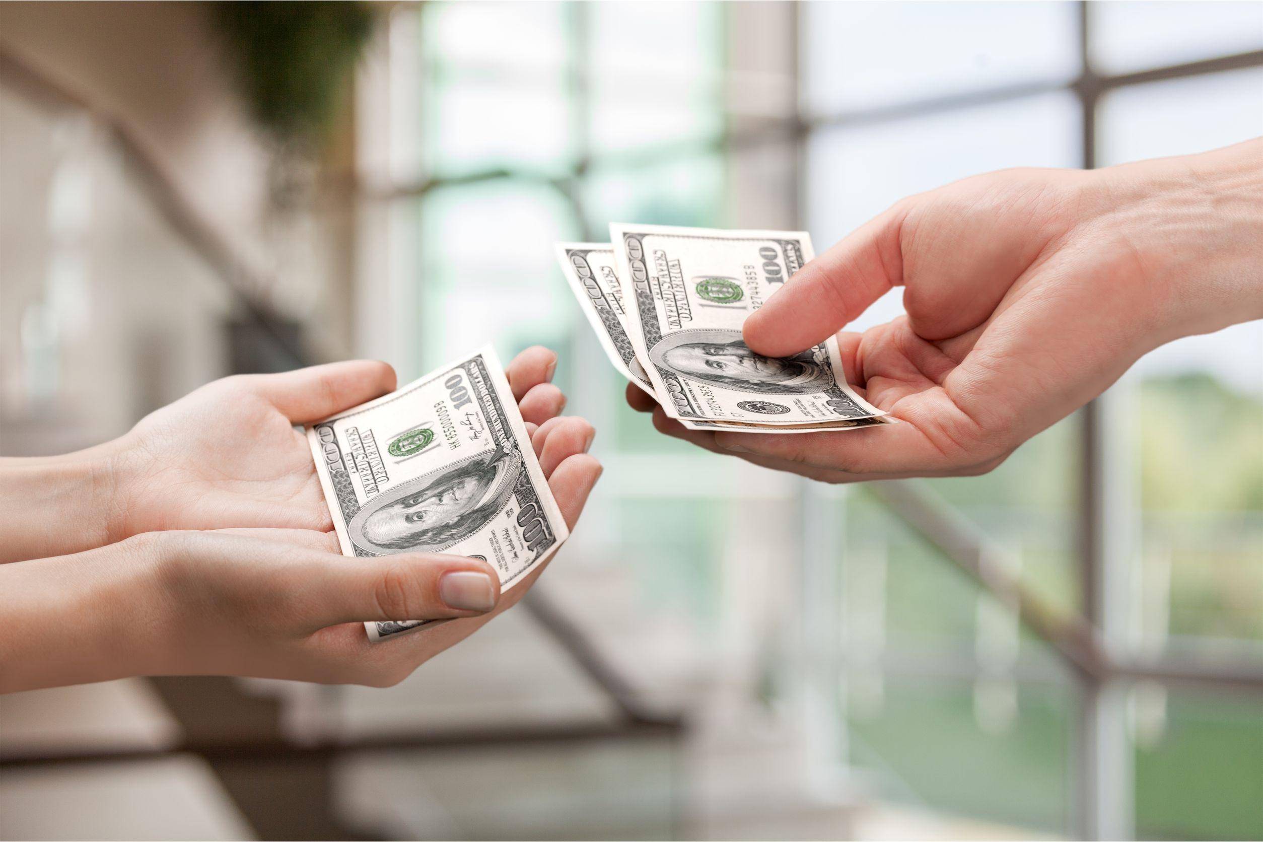 Как индексировать алименты в твердой денежной сумме