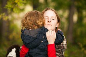 Взыскание алиментов на усыновленных детей