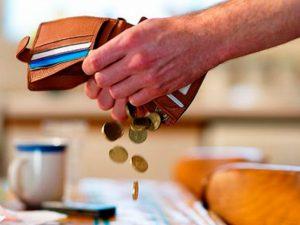 Возможно ли освобождение от долга по алиментам