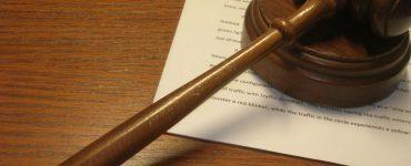 алименты обзор Верховного суда