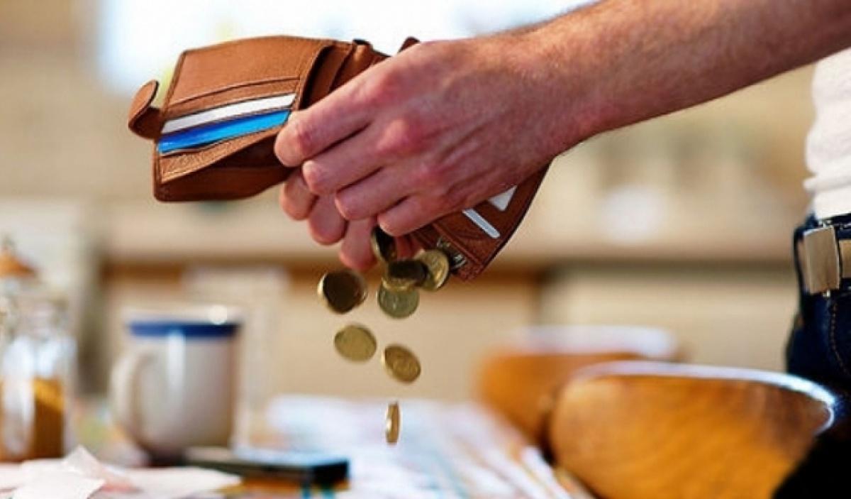 Как подать исковое заявление на снижение размера выплачиваемых алиментов?