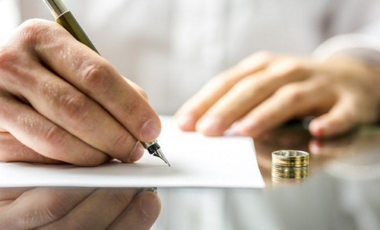 Какие документы нужны для подачи на алименты? Базовый перечень для каждого случая