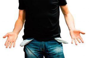 Порядок отказа от алиментов, которые вам платит муж