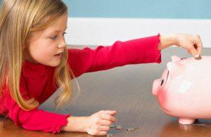 Как по балансу отразить поступившую задолженность по алиментам
