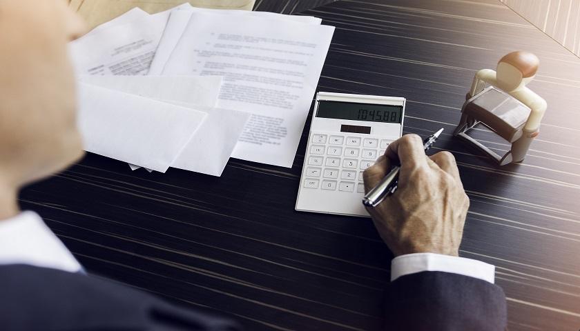 Как правильно рассчитать задолженность по алиментам?