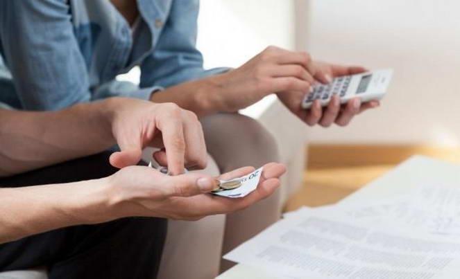 Конвенция о взыскании алиментов: что делать, когда другой родитель за границей?