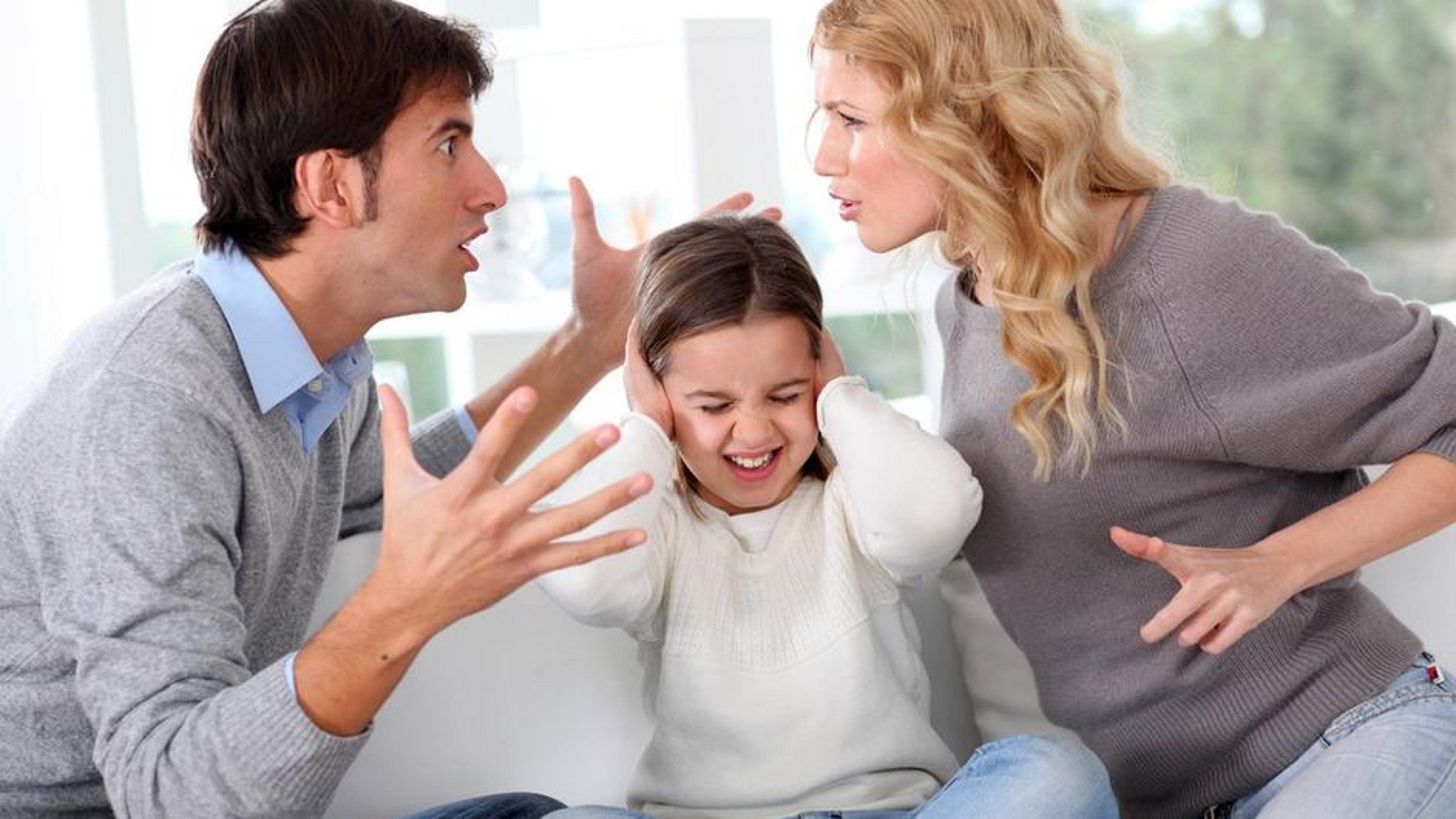 Как лишить отца родительских прав после развода