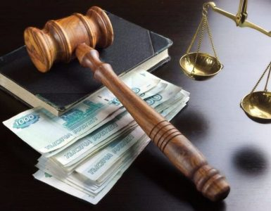 алименты через суд будучи в браке