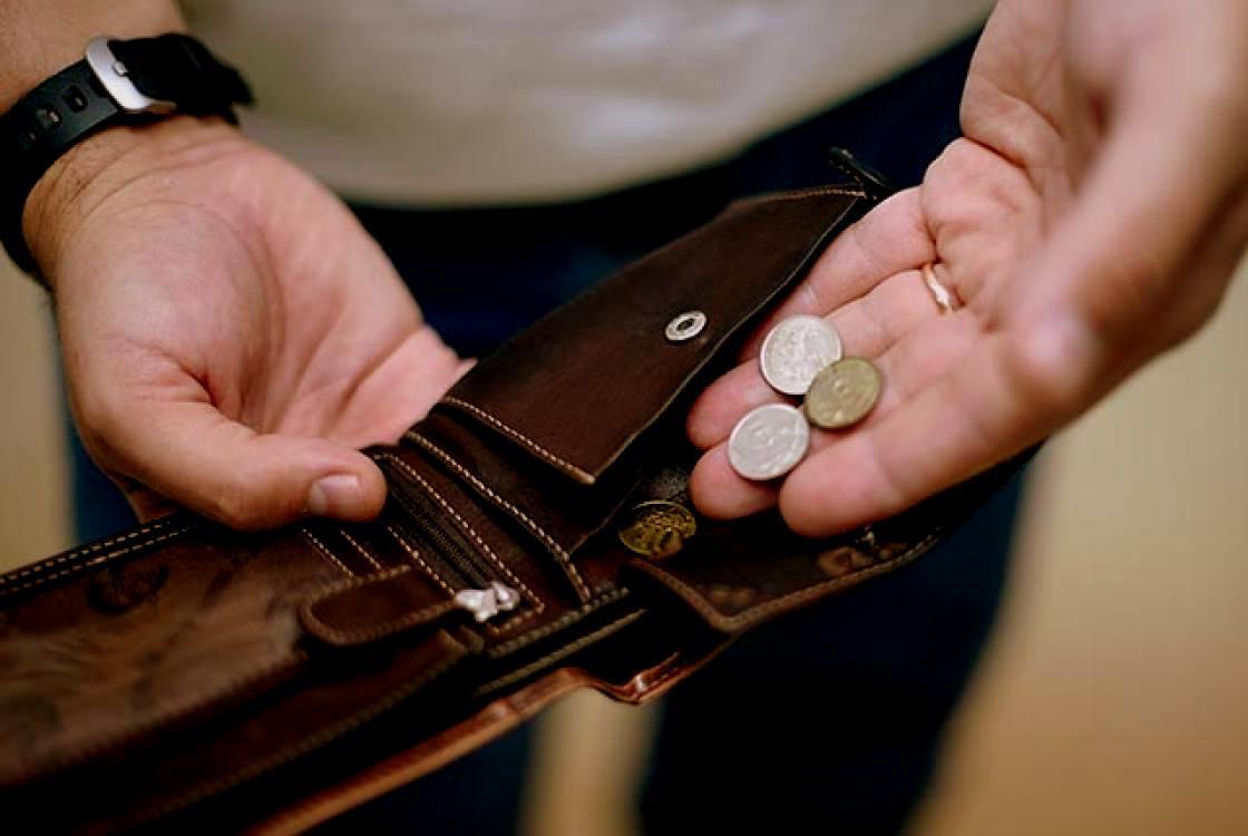 Алименты и очерёдность платежа в платёжном поручении