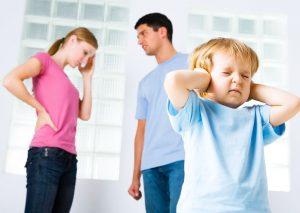 Можно ли потребовать отчет по алиментам на ребенка