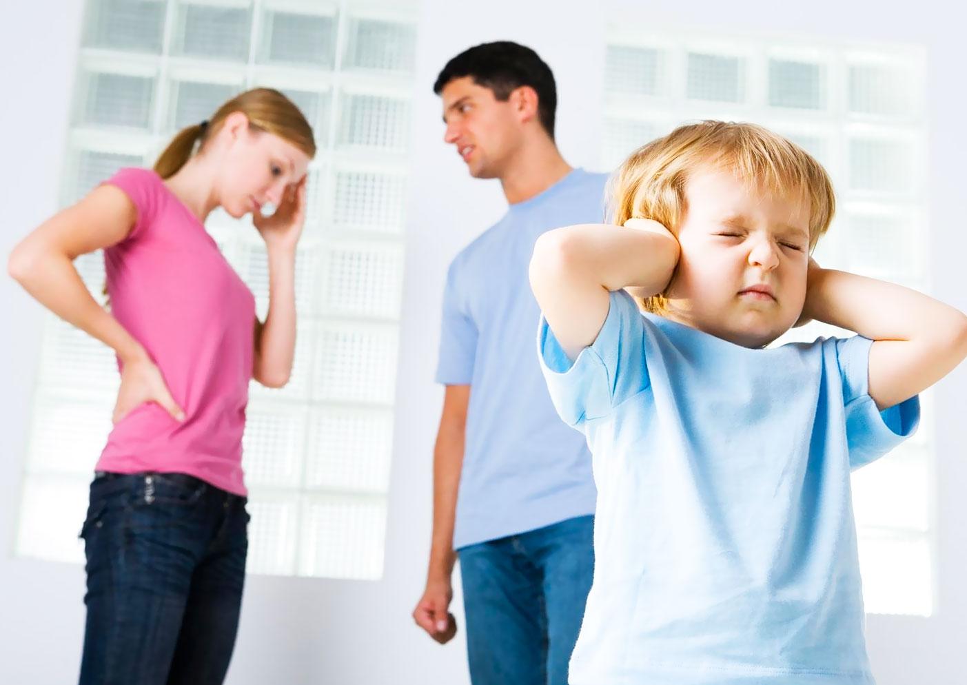 Можно ли бывшую супругу обязать отчитываться за алименты на ребенка?