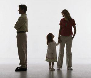 Нужно ли платить алименты после лишения родительских прав