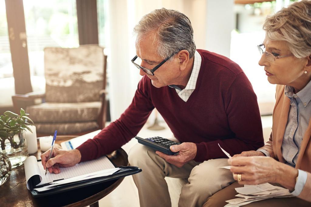 Отчисление какой суммы алиментов с пенсии по инвалидности