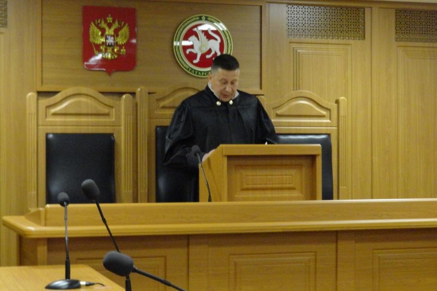 решение суда о взыскании алиментов