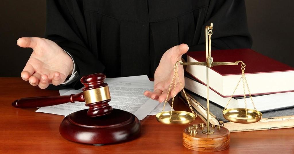 Срок рассмотрения заявления на алименты в суде