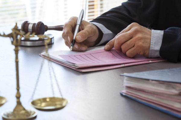 Как отменить судебный приказ о взыскании алиментов? Все, что нужно знать о такой процедуре