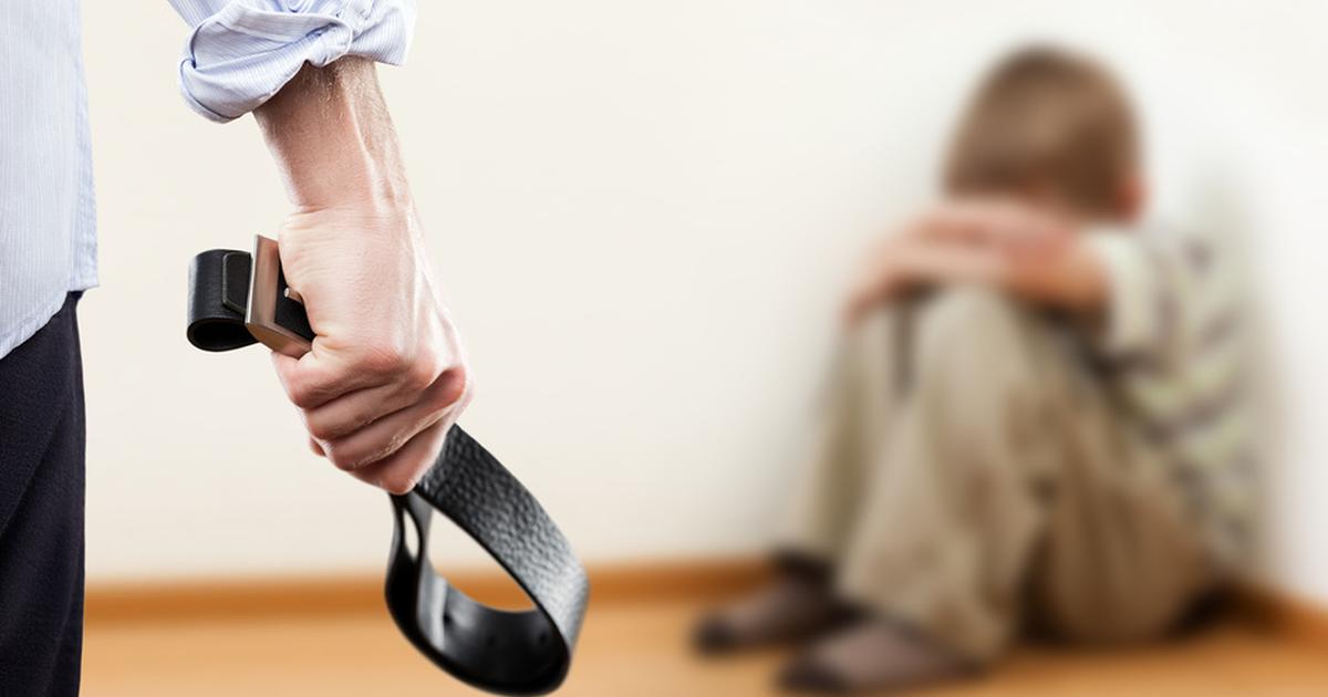 Как лишить отца родительских прав на ребенка при разводе