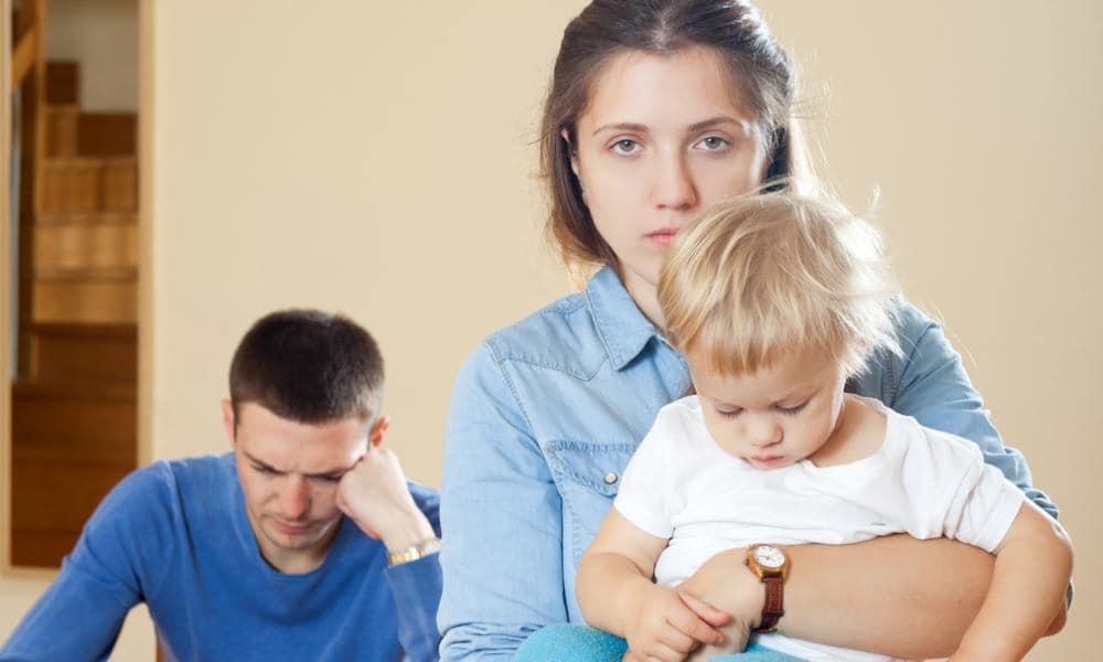 Ходатайство о назначении генетической экспертизы по установлению отцовства