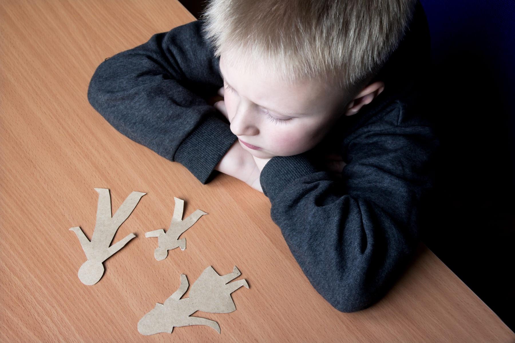 Можно ли лишить отцовства без согласия отца