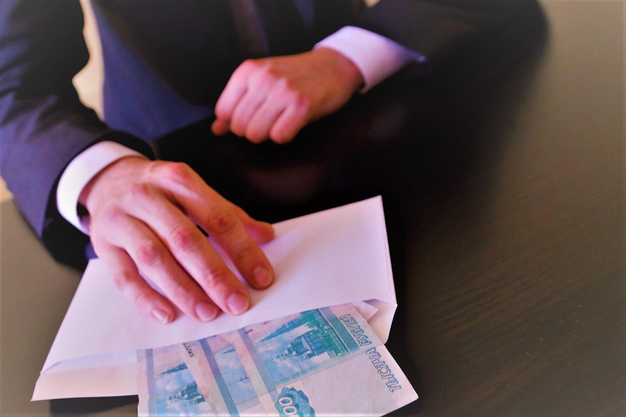 Как написать заявление в бухгалтерию на выплату алиментов?