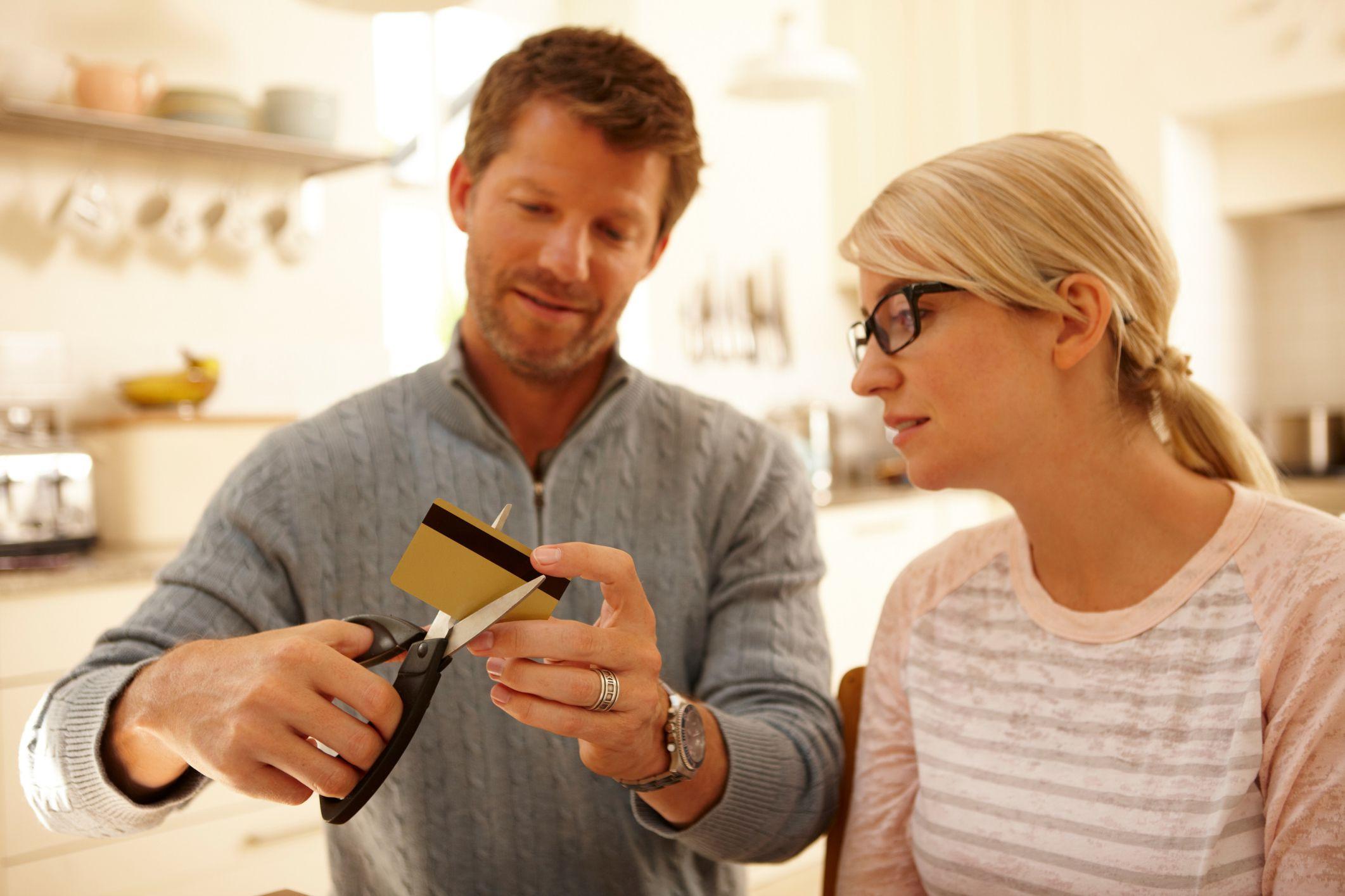 Назначение платежа при перечислении алиментов на счет жены