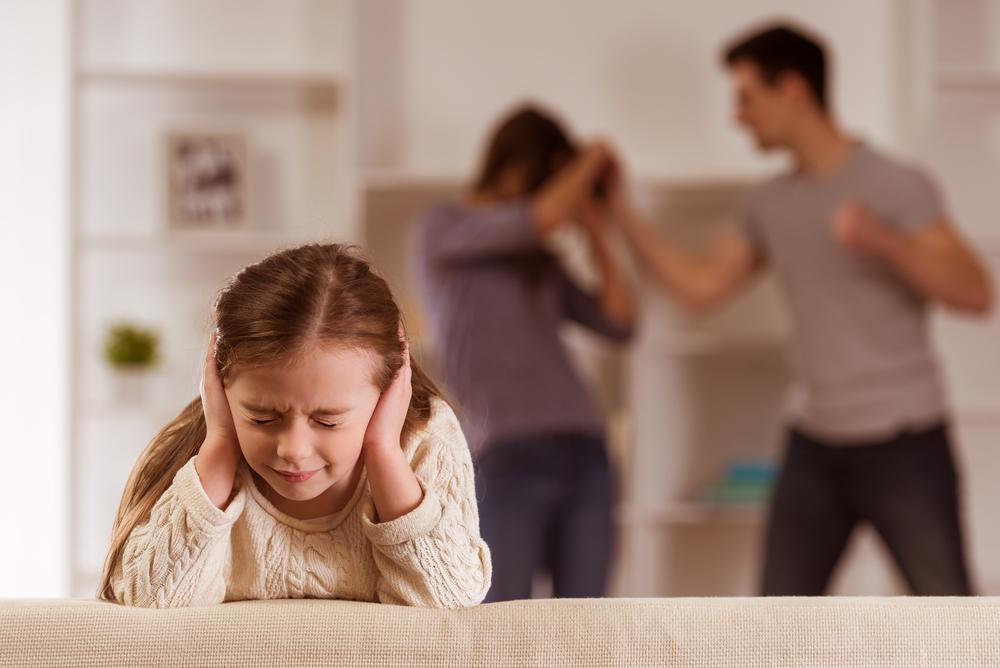 Лишение родительских прав: как и за что?