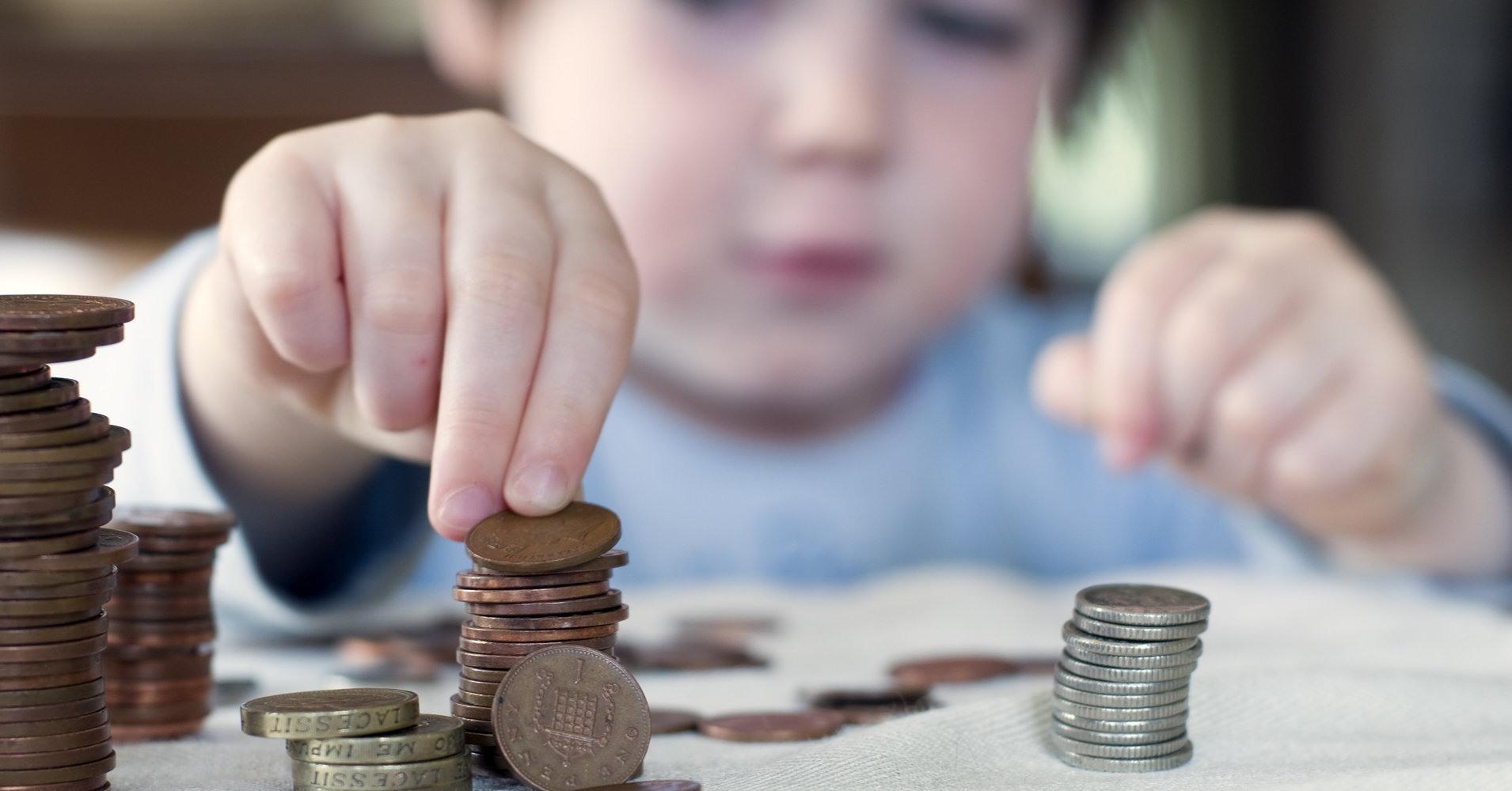 Как самостоятельно посмотреть задолженность по алиментам