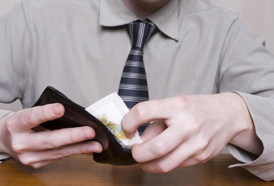 Удерживают ли алименты с компенсации отпуска при увольнении